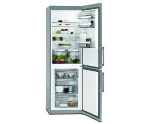 Aeg Kühlschrank Garantie : Aeg rcb ab u ac preisvergleich bei idealo