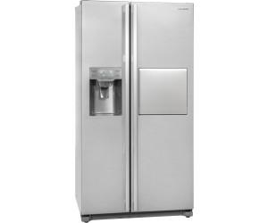 Side By Side Kühlschrank Verbrauch : Daewoo fpn z22gs ab 1.207 65 u20ac preisvergleich bei idealo.de