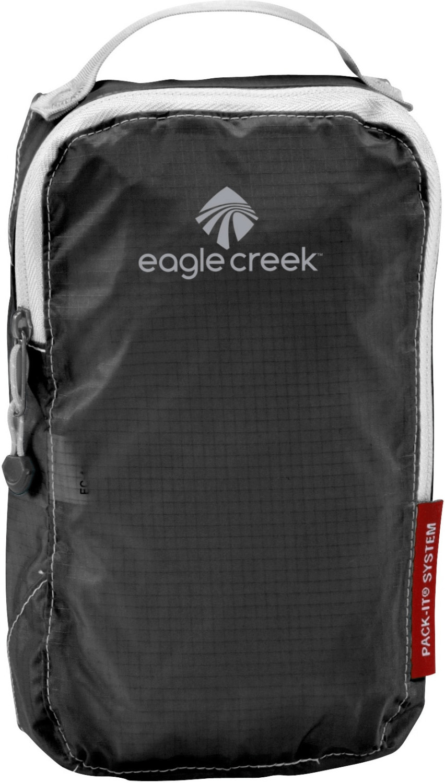 Eagle Creek Pack-It System Specter Quarter Cube ebony (EC-41151)
