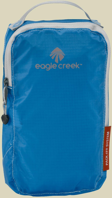 Eagle Creek Pack-It System Specter Quarter Cube brilliant blue (EC-41151)