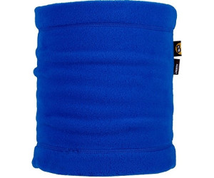 Buff Junior Polar Neckwarmer harbor