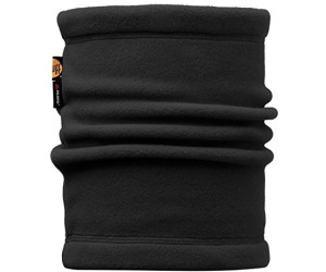 Buff Junior Polar Neckwarmer black