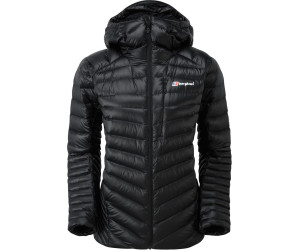 newest b5a5f 62ce3 Berghaus Women's Extrem Micro Down Jacket a € 173,95 ...