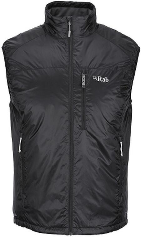 Rab Xenon X Vest black