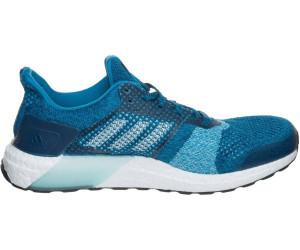 Teamsport Philipp   Adidas Ultra Boost ST B37695   günstig