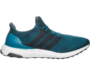 Comparatif chaussures running 2018 idealo comparatif