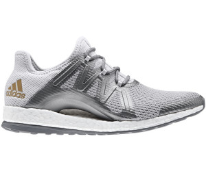 ... order adidas pureboost xpose w ff5c6 6d8f6 reduced adidas womens pure  boost x ... 64312d9e9