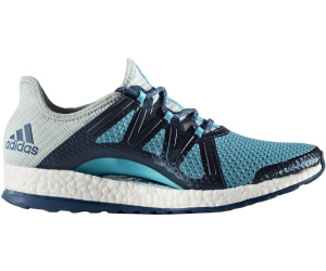 adidas PureBoost Xpose Laufschuhe Frauen (F/S 17) - Laufschuhe - Training Grün UK 7.5 SfwISEBX