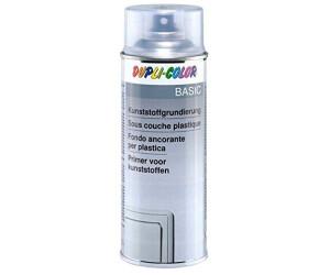 Dupli-Color Kunststoffgrundierung Spray matt 400 ml
