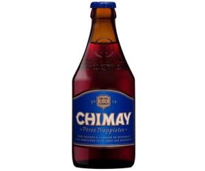 Chimay Bleu Grande Reserve 0,33l