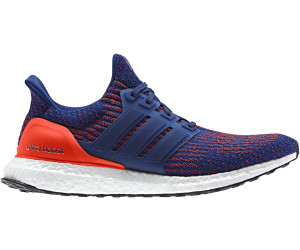 adidas ultra boost herren orange
