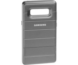 samsung note 8 protective standing cover