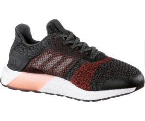Adidas Ultra Boost ST core blacknight metalicenergy ab 139