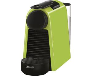 Nespresso Essenza Mini Krups XN1108 Kapselmaschine schwarz Kaffeemaschine NEU