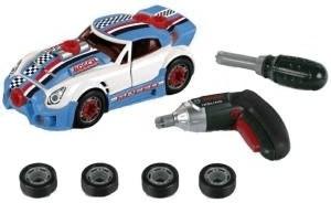 Vorschaubild von Klein Bosch Auto Tuning Set (8668)