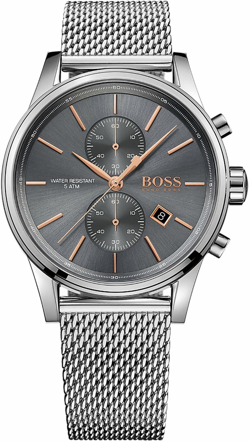 Hugo Boss Jet Chrono (1513440)