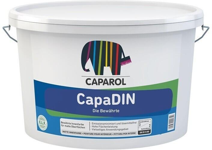 Caparol CapaDin 5 l