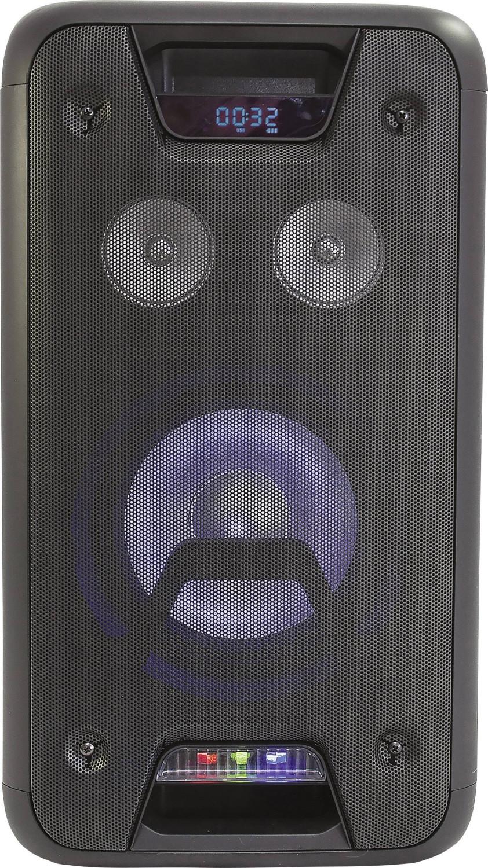 Image of Ibiza Freesound 300