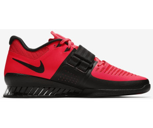 Nike Romaleos 3 ab 347,36 € (Februar 2020 Preise