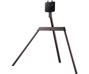 samsung vg stsm11b xc ab 448 75 preisvergleich bei. Black Bedroom Furniture Sets. Home Design Ideas