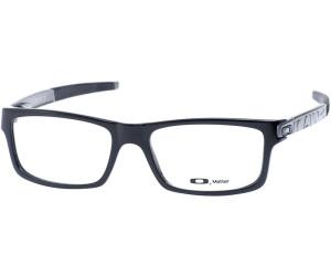51ff7ca3c6 Oakley Currency OX8026-05 (polished black) ab 77,33 ...
