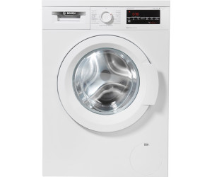 Bosch WUQ28420 Ab 44290 EUR Juli 2019 Preise