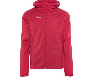 57 Jacket from Microlight Bergans £78 Buy wXq1U071