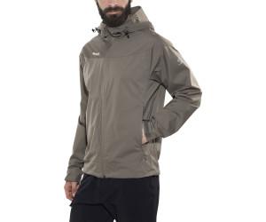 Bergans Microlight Jacket ab € 82,50 | Preisvergleich bei