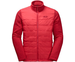 96a0986f99e Buy Jack Wolfskin Caribou Crossing Track Men from £50.97 – Best ...