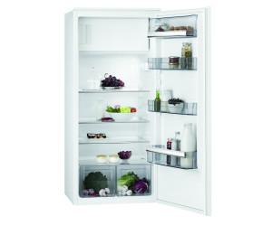 Aeg Santo Kühlschrank Mit Gefrierfach : Aeg sfa aas ab u ac preisvergleich bei idealo