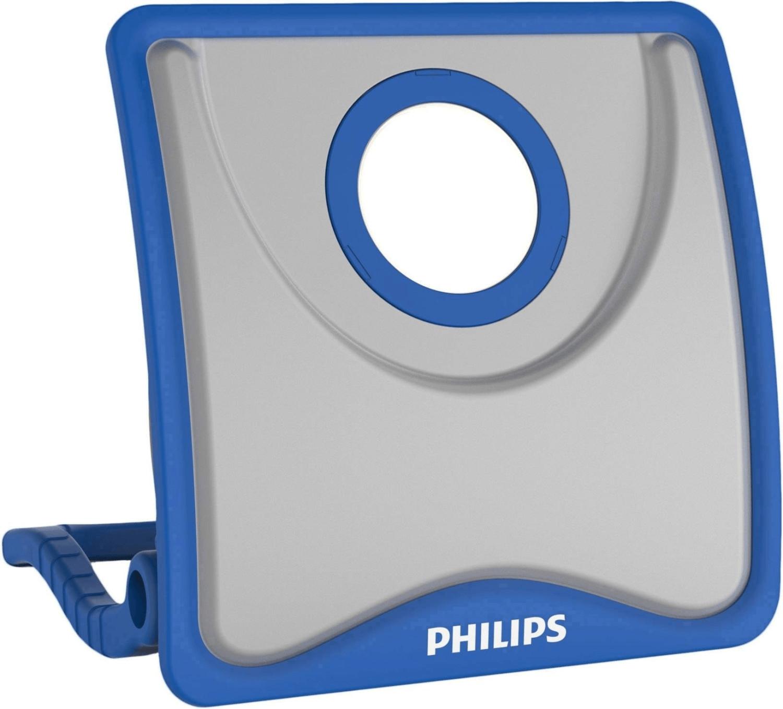 Philips MatchLine PJH20 (LPL39X1)