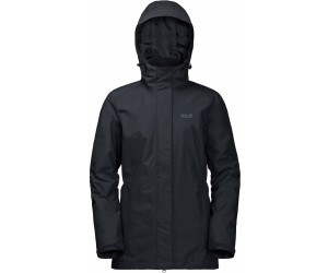 competitive price b7687 72677 Jack Wolfskin Iceland 3in1 Women ab 135,99 € (Oktober 2019 ...