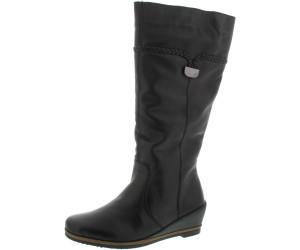 Rieker Y1750 black ab 119,95 € | Preisvergleich bei
