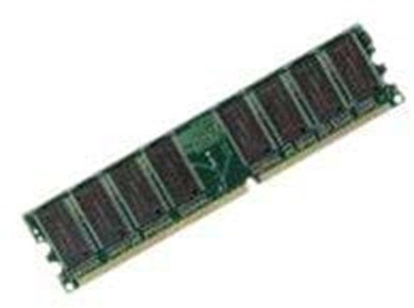 Image of MicroMemory 4GB DDR3-1333 (MMG2367/4096)