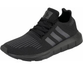 the best attitude 9dea2 5ec59 Adidas Swift Run