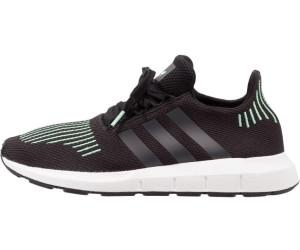 d9b33cfb842a90 Adidas Swift Run ab € 41