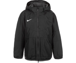 cheap prices run shoes super cute Nike Team Winter Stadionjacke Kinder ab 36,11 € (November ...