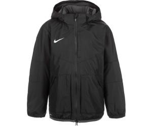 Anotar Saca la aseguranza galón  Buy Nike Team Winter Stadium Jacket Youth from £39.03 (Today ...