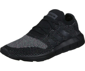 1a0256aaff33 Adidas Swift Run Primeknit core black grey five ab 65