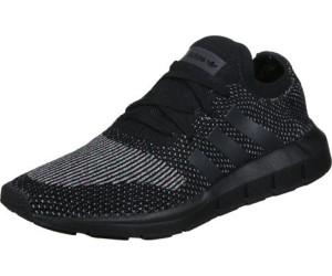 Adidas Swift Run Primeknit ab 45,99 € (Mai 2020 Preise