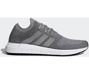 a1bbf77db9e80 Buy Adidas Swift Run Primeknit from £14.99 – Best Deals on idealo.co.uk