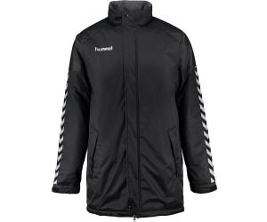 307b62c34034 Hummel Authentic Charge Stadion Jacket ab 35,95 €   Preisvergleich ...