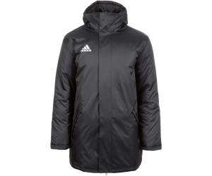 Adidas Core 15 Stadionjacke ab 39,95 € | Preisvergleich bei