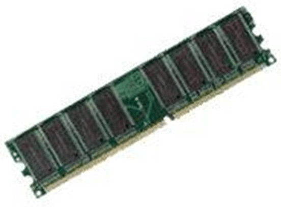 Image of MicroMemory 4GB DDR3-1333 (MMG2335/4GB)