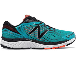 comprar new balance 860 v7