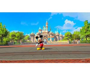 Disneyland Adventures Xbox One Ab 17 76 Preisvergleich Bei Idealo De