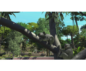 Buy Zoo Tycoon: Ultimate Animal Collection (Xbox One) from £13 18