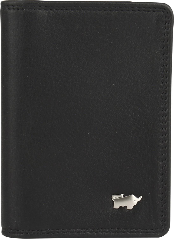 Braun Büffel Golf black (92124-051)