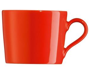 Arzberg Tric Hot Kaffeetasse 0,21 Ltr.