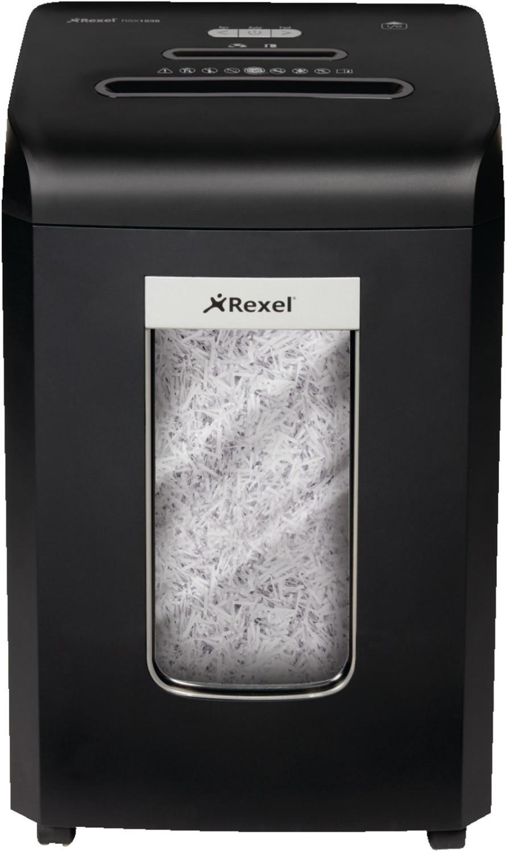 REXEL Promax RSX1538